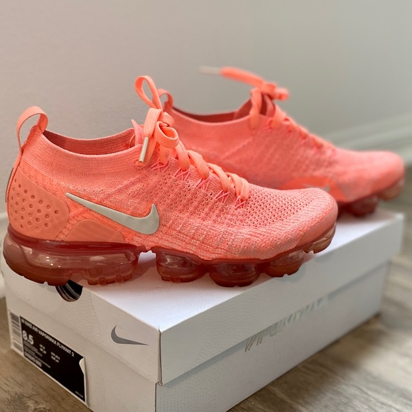 Nike Shoes   Nike Air Vapormax Flyknit